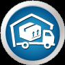 icone-approvisionnement-logistique