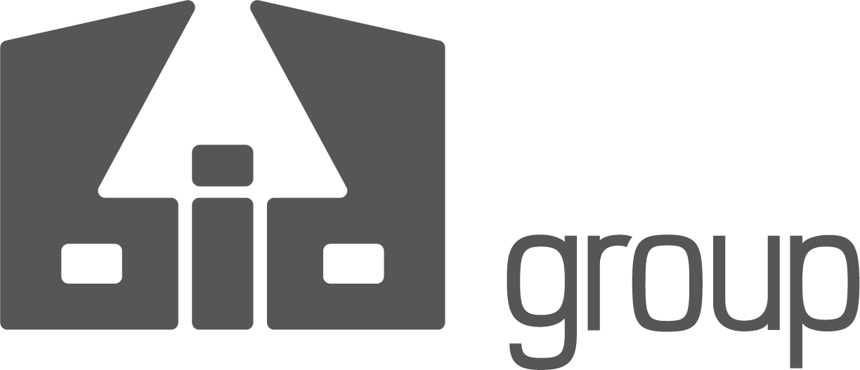 bid-group