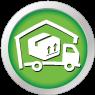 dpme-icone-approvisionnement-logistique-couleur