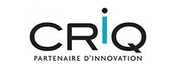 dpme-logo-partenaire-activites-250x100-criq