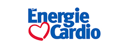 dpme-logo-partenaire-activites-250x100-energie-cardio