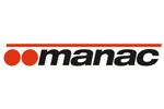 dpme-logo-temoignages-activites-150x100-manac