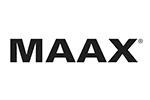 dpme-logo-temoignages-activites-150x100-max