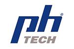 dpme-logo-temoignages-activites-150x100-ph-tech