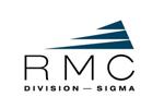 dpme-logo-temoignages-activites-150x100-rmc