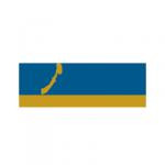 dpme-partenaires-carrier-optimisation-ventes