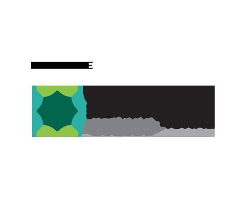 dpme-partenaires-commerce-international-quebec