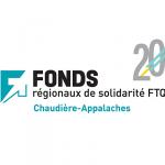 dpme-partenaires-fonds-regionaux-solidarite-ftq-chaudiere-appalaches