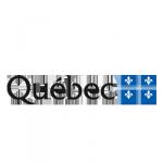 dpme-partenaires-gouvernement-quebec