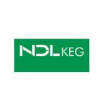 dpme-partenaires-group-ndl