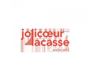 dpme-partenaires-jolicoeur-lacasse-avocats