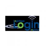 dpme-partenaires-login-logistique