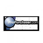 dpme-partenaires-pro-purchaser-com