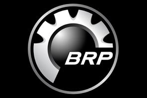 DPME offre une visite prestige chez BRP à ses membres des cercles d'échanges