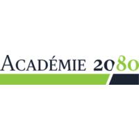 logo académie 2080