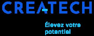 logo createch