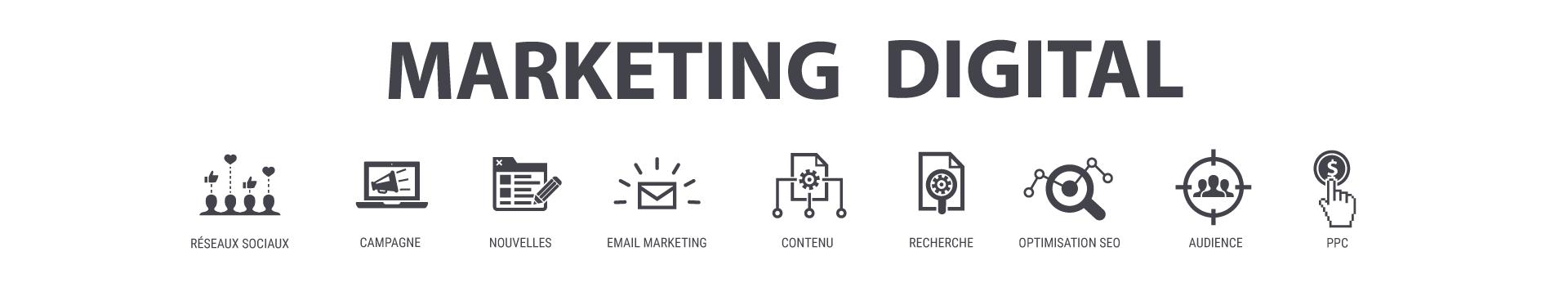 marketing-digital-banner-dpme
