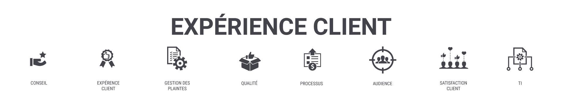 dpme-cercle-echange-experience-client