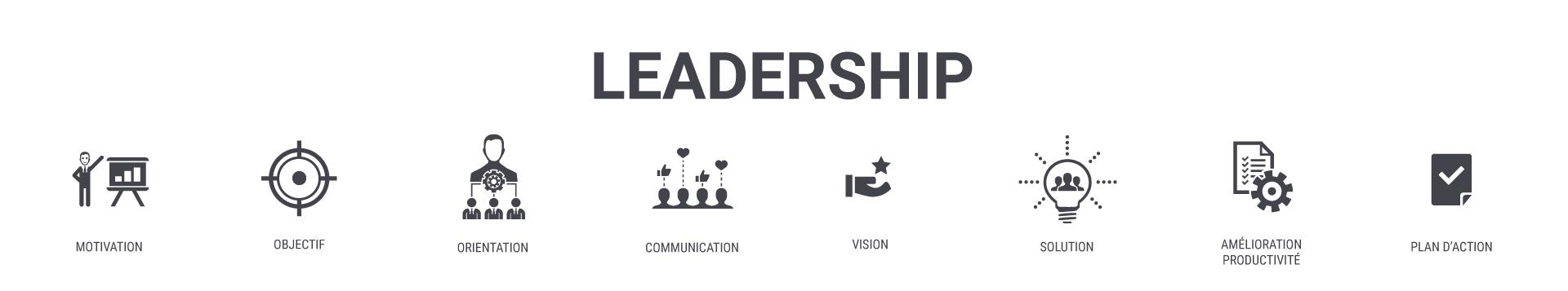 dpme-cercle-echange-leadership