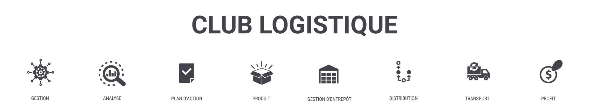 dpme-cercle-echange-logistique-gestion-entrepot-distribution