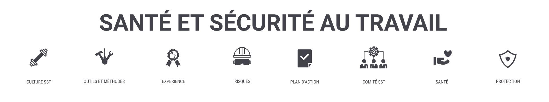dpme-cercle-echange-sante-securite-travail-culture-sst