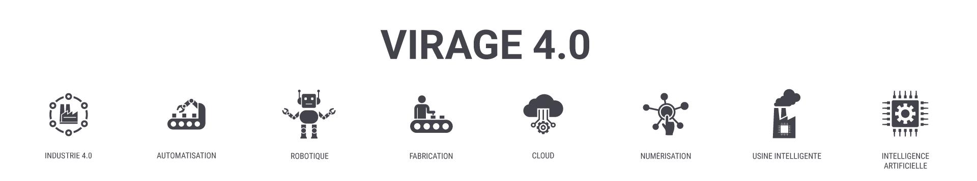 dpme-cercle-echange-virage-numerique-usine-connectee-robotique