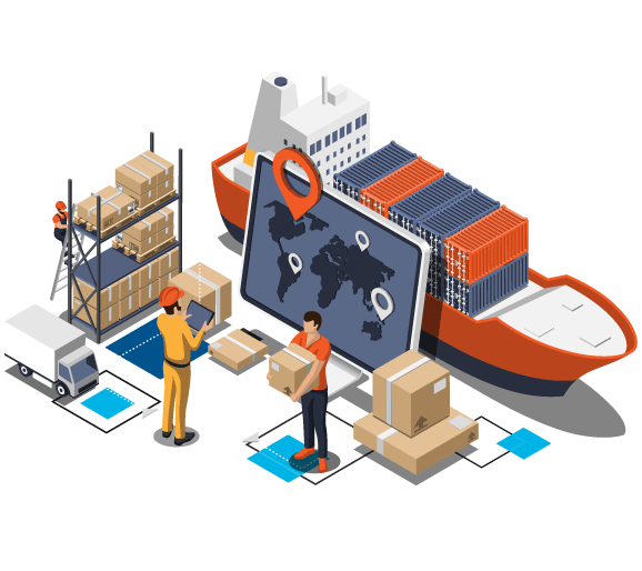 dpme-exportation-international