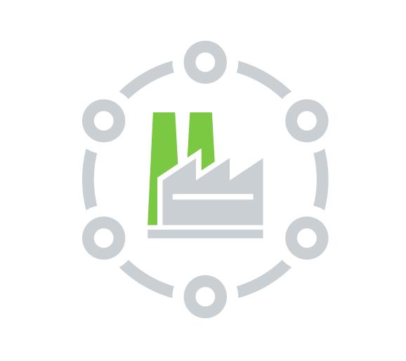 dpme-icone-transformation-numerique