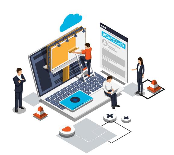 dpme-marketing-digital