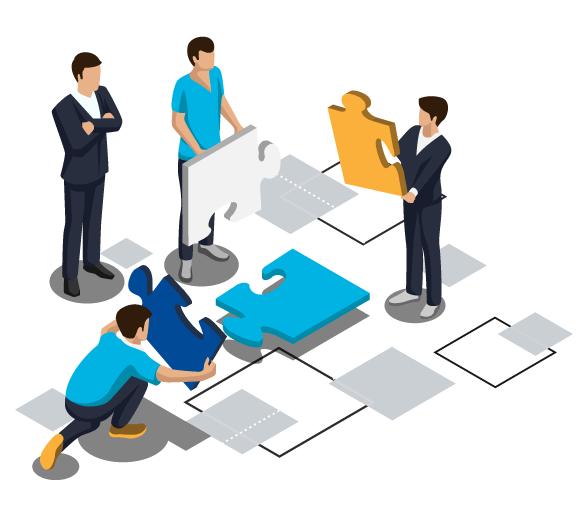 dpme-productivite-organisationnelle