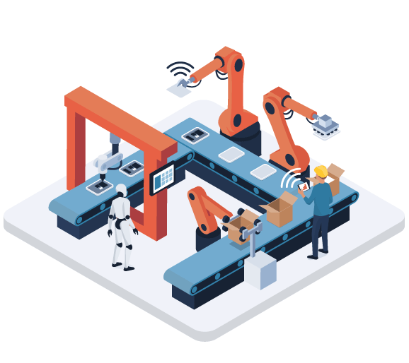 dpme-transformation-numerique-usine-connectee