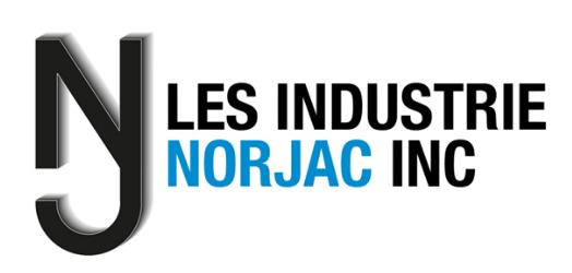 logo-norjac