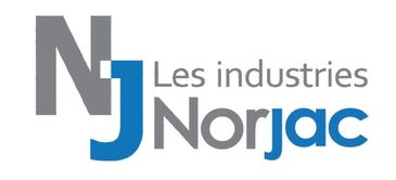 industries-norjac