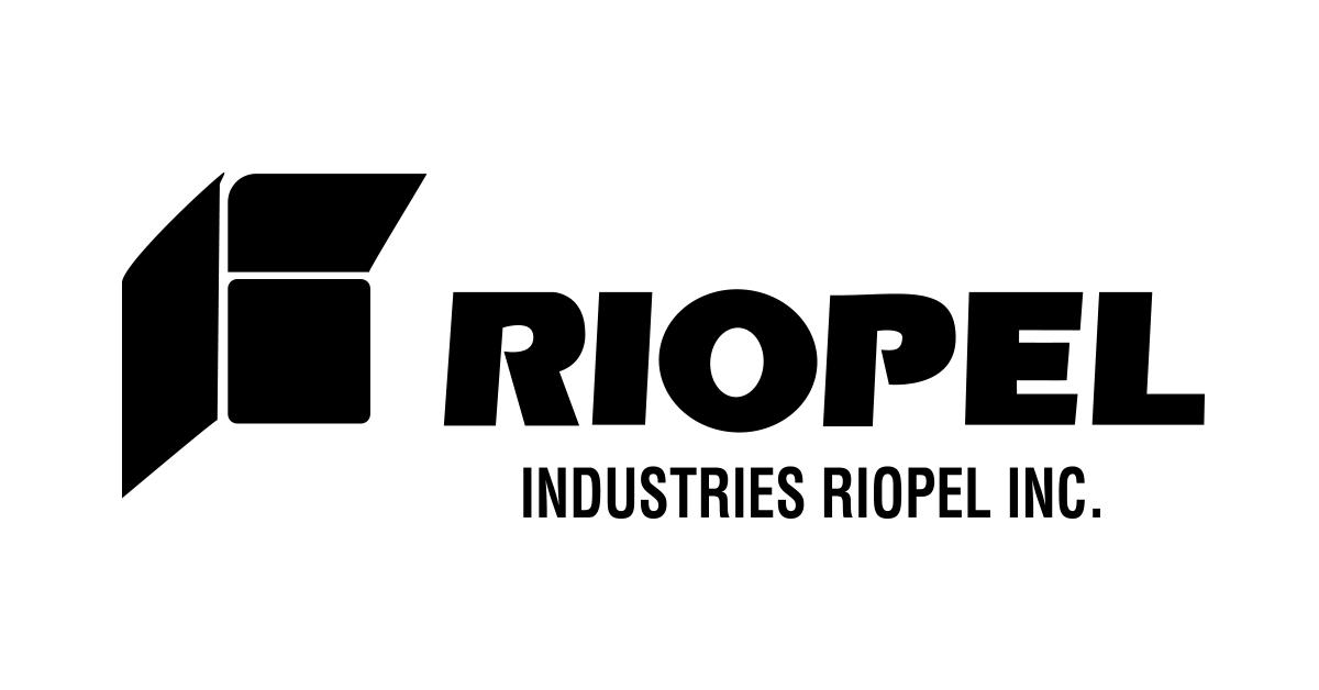 logo-riopel-industrie