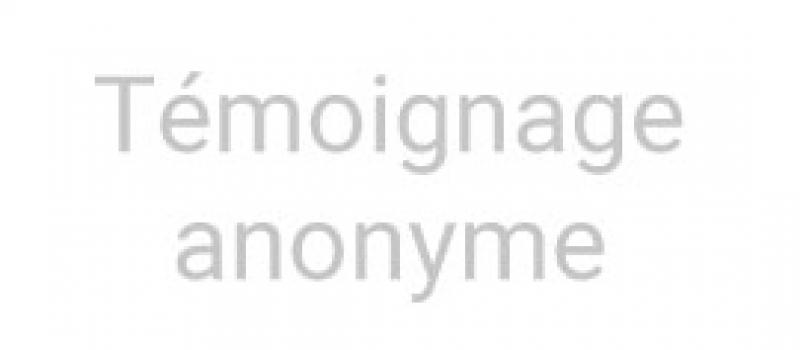 temoignage-anonyme